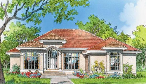 Dream home building plans find house plans for How to find the perfect house plan
